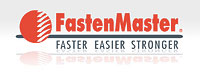 Visit FastenMaster