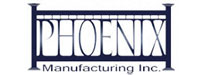 Visit Phoenix Manufacturing