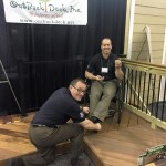 2_NADRA_Atlanta_Homeshow_OutbackDeck