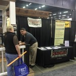 3_NADRA_Atlanta_Homeshow_Frank