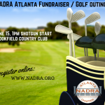061015 NADRA Atlanta Golf Outing Facebook Ad