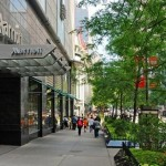 2241284-Marriott-Chicago-Downtown-Magnificent-Mile-Hotel-Exterior-1-DEF