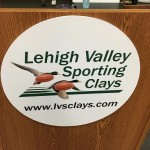 LHV sporting clays